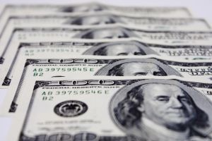 Easy Way to Make Money Easy Way to Make Money